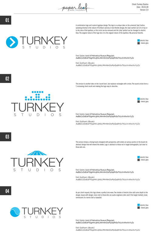 turnkey_logoproof2THUMB