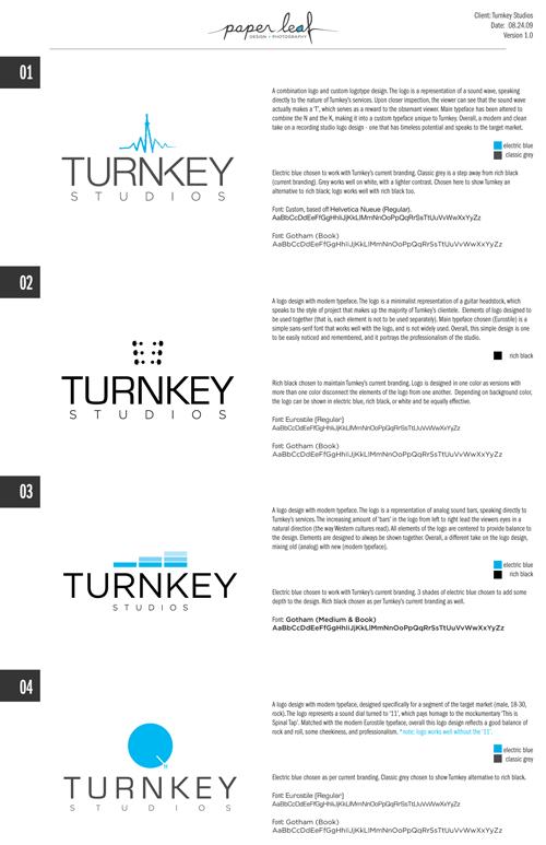 turnkey_logoproofTHUMB