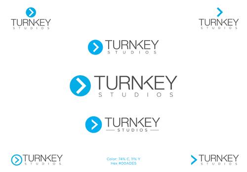 turnkeyfinalroundweb