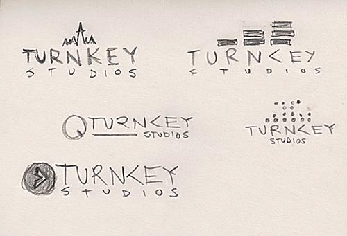 turnkeysketches