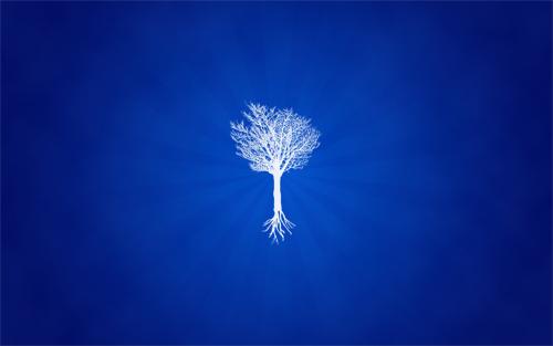 treeTHUMB