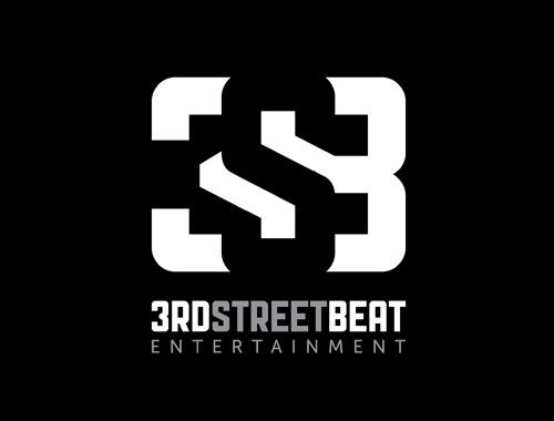 3SB - New Logo