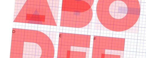 Curtis CSS Font