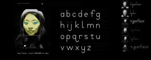 Typeface Font Software