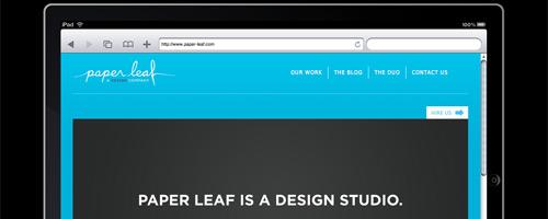 iPadPeek.com
