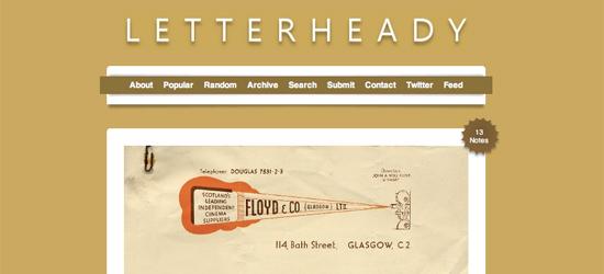 www.letterheady.com