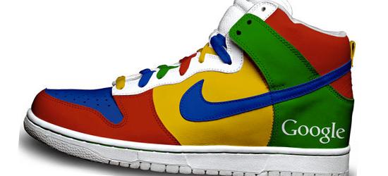 25 New Nike Designs