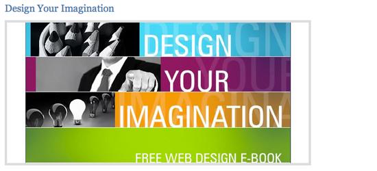 9 Useful Downloadable Design eBooks