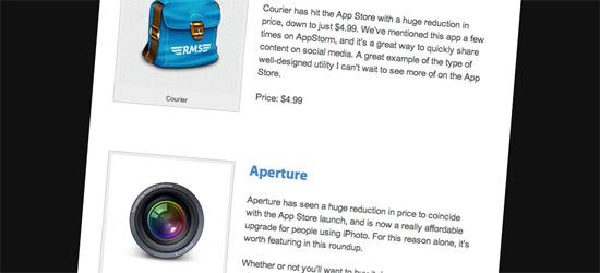 Mac Apps   Design Applications