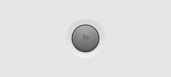ZEN HTML5 CSS3 Music Player