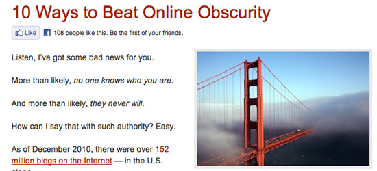 beat-online-obscurity