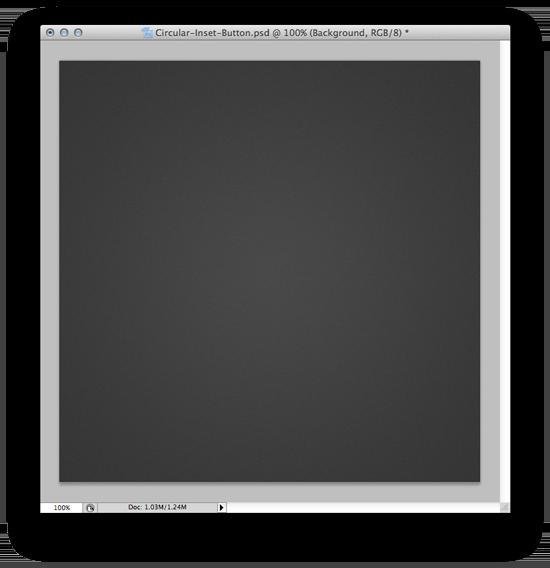 Web Design Button Background