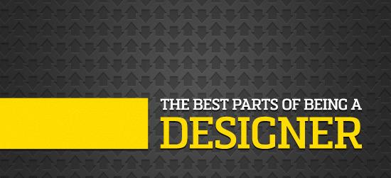 Pros of Graphic Design Career