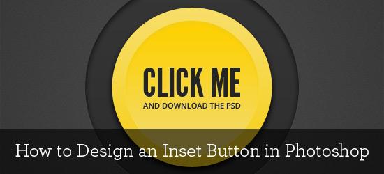 How to Make a Web Design Button