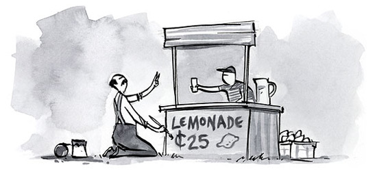 Pricing Strategy for Creatives