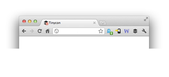 TinyCon