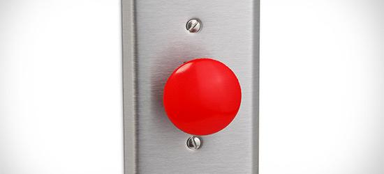Panic Light Switch