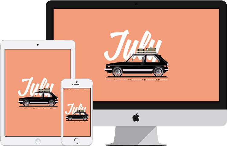 july-2014-calendar-wallpaper-blog