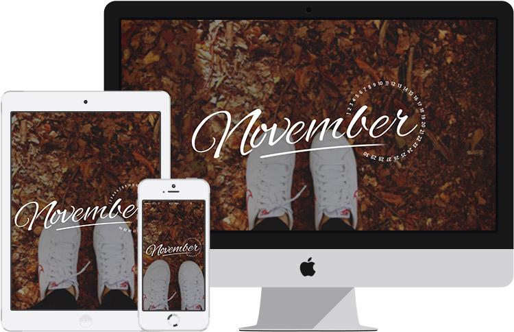 Blog-Mockup-Template