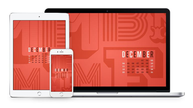 december-devices_mini